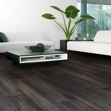 balterio renaissance blackfired oak 8mm laminate flooring v groove