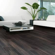 Laminate Discount Flooring Balterio Renaissance Blackfired Oak 8mm Laminate Flooring V Groove