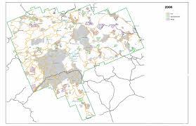 Algonquin Map Harvesting