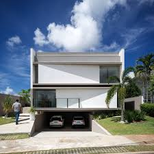 www architecture com archdaily broadcasting architecture worldwide
