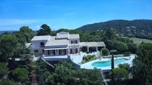 chambre d hote tourtour villa bellavista villa tourtour