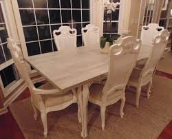 rustic centerpieces for dining room tables dining room country french furniture rustic dining room table