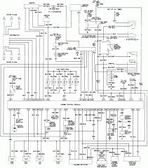 toyota truck wiring diagrams with schematic pictures 73230