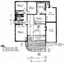 art deco floor plans glamorous art deco home design plans ideas simple design home