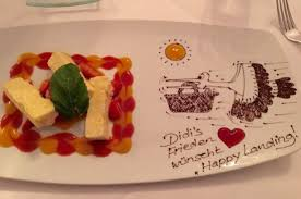 didi cuisine photo2 jpg picture of didi s frieden zurich tripadvisor