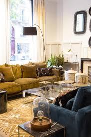 boutique de canapé nouvelle boutique am pm avenue victor hugo à canapés salon