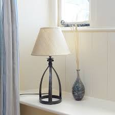 small wrought iron table mitre tiny wrought iron table l mitre wrought iron table light