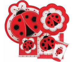 ladybug baby shower favors ladybug themed baby shower baby shower ideas themes