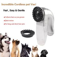 Best Pet Vaccum Tripleclicks Com The Best Pet Vacuum Hair Cleaner Dog Cat Cleaner