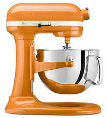 5 Quart Kitchenaid Mixer by Kitchenaid Professional 600 6 Qt Bowl Lift Stand Mixer