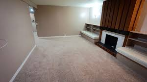 calgary basement for rent varsity nw 2 bedroom basement suite