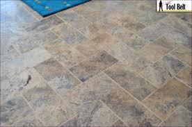 Wholesale Backsplash Tile Kitchen Furniture Polished Travertine Tile Backsplash Kitchen Floor
