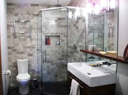 where to look for small bathroom remodeling ideas