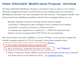 100 family contribution letter for loan modification frees