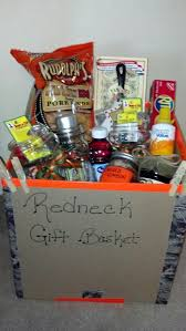 beef gift basket gift basket beef light moonshine liquor