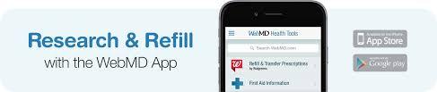 walgreens photo app for android walgreens webmd walgreens