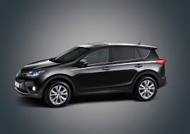 2013 toyota rav4 full image gallery photos 1 of 17