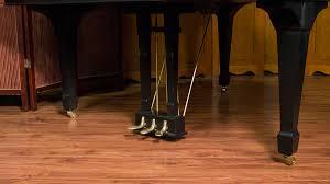 Laminate Flooring Toxic Flooring Pergo Laminate Flooring Made In Usais Usa Toxic Is The