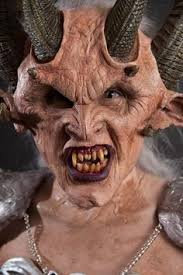 Cinema Makeup Schools Son Of Monsterpalooza 2013 On Pinterest Cinema Makeup