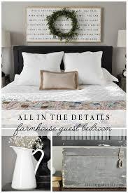 Best  Guest Bedroom Decor Ideas On Pinterest Spare Bedroom - Ideas for guest bedrooms