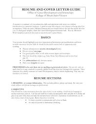 cover letter cover letter for medical job cover letter for