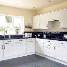 Traditional Kitchens With White Cabinets - kitchen kitchen with white cabinets to inspire your next remodel