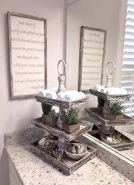 11 beautiful and practical bathroom organization ideas life
