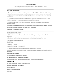 Server Job Description Resume Sample Sample Resume Hotel Hostess Templates Host Objective Food Server