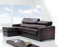 Modern Sectional Sofa Set Made In Spain 33ls161