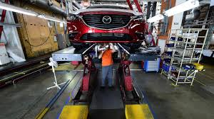 mazdamotors mazda motor mzday stock price financials and news global 500