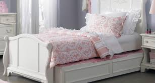 trundle bedroom sets home living room ideas