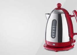 Argos Toasters 2 Slice Dualit Toasters U0026 Kettles Go Argos