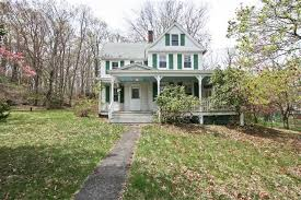 fixer uppers for sale fixer home for sale in mahopac ny