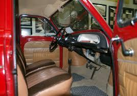renault dauphine engine 1964 renault r1095 dauphine gordini adamco motorsports