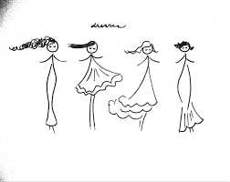 Comic Little Girl Stick Figure Meme Pinterest - a simple form of happy 10 stick figure drawings that will make you