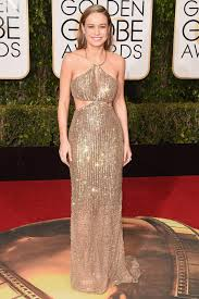 the riskiest golden globe gowns ever instyle com