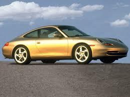 1999 porsche 911 price 1999 porsche 911 overview cars com