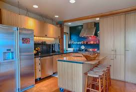 kitchen mobile islands portable kitchen islands they make reconfiguration easy and
