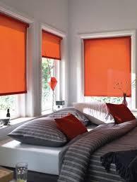 Bedroom Blinds Ideas The 25 Best Orange Bedroom Blinds Ideas On Pinterest Orange