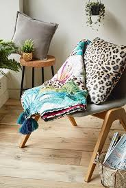 home interior accessories 757 best primark at home images on kitsch desk and