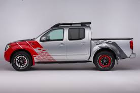 nissan frontier pro 4x 2017 nissan frontier diesel runner powered by cummins diesel power