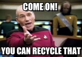 Unh Meme - this earth day let s be greener and tell more jokes unh tales