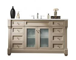 Bathroom Vanities 60 by Weston Single Sink Bathroom Vanity