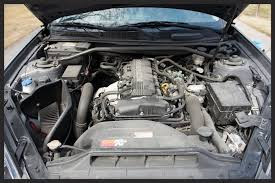 hyundai genesis coupe torque do it yourself diy guide how to detail the engine bay to award