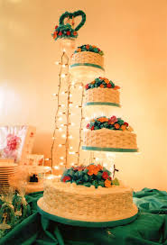 wedding cake cost in the philippines modern wedding cakes for the