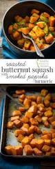100 recipes for squash on pinterest recipe for spaghetti squash