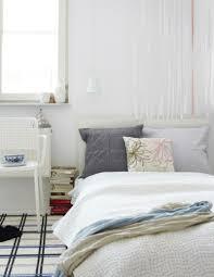 Wohnzimmer Nordischer Stil Skandinavisch Wohnen Alle Ideen Für Ihr Haus Design Und Möbel