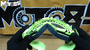 smith motocross goggles мотоочки smith fuel v1 max обзор от moto85 ru youtube