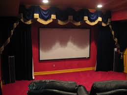home theater curtains whole home audio systems u0026 wire home theater in atlanta newnan