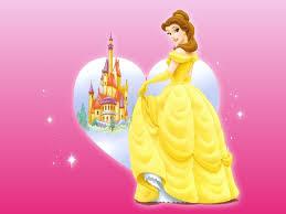 cute disney halloween backgrounds 194 best disney princess images on pinterest disney princesses